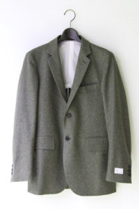 utility garments