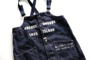 """COLIMBO """" CHANCE VOUGHT LONG ISLAND """""""
