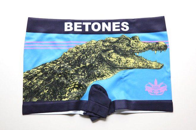 BETONSE