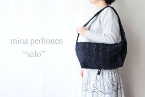 salo-bodys-logo1